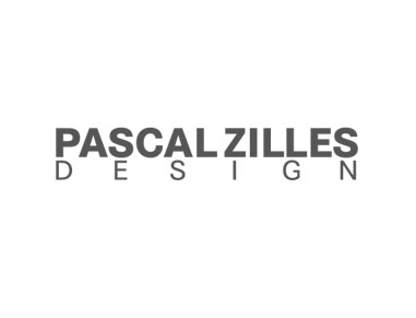 Pascal Zilles